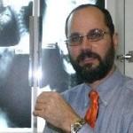Dr. Strauss BS, MS, DC
