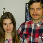 <p></noscript>– Peter S., father of Emily S., age 14 and Jennifer S., age 12<p>