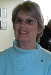 <p></noscript>- Marjorie E.<p>