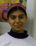 <p></noscript> - Husna B., age 15<p>