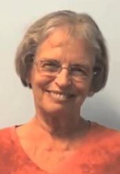 adult scoliosis back pain patient testimonial