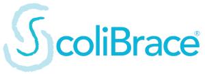 ScoliBrace overcorrective brace