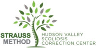 Hudson Valley Scoliosis