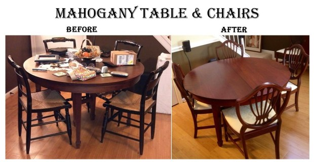 mahogany-table-ba