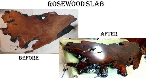 redwood-slab-ba