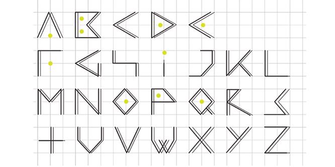 hue&aye_visual alphabet