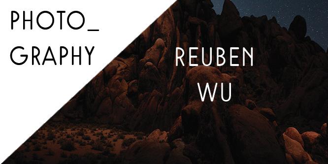 WU_COVER