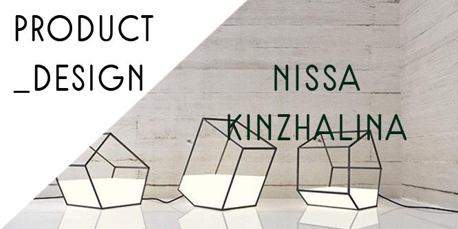 KINZHALINA_COVER