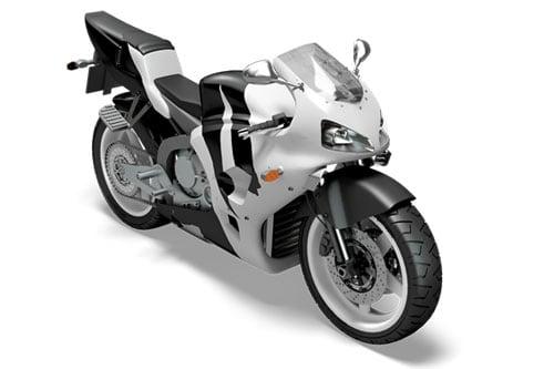 biker gewinnspiel 2016 motorrad versicherung. Black Bedroom Furniture Sets. Home Design Ideas