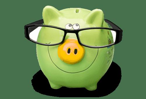 Infos zur Basisrente 2019