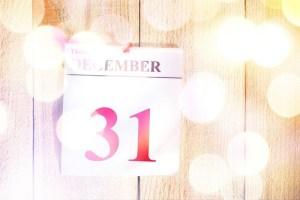 Basis Rente zuzahlung empfohlen bis 20.12.2019