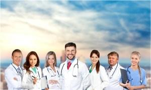 Corona-Virus Update 17-03-2020 1