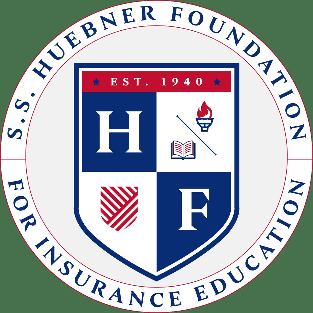 Emblem - HF