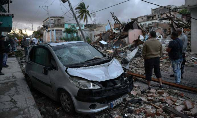 tornado_deja_tres_muertos_172_herdios_la_habana_cuba_foto_ElPaís
