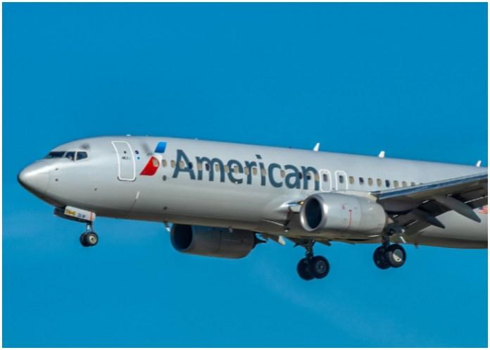 American Airlines dejará sin trabajo a 2 mil personas en el sur de la Florida