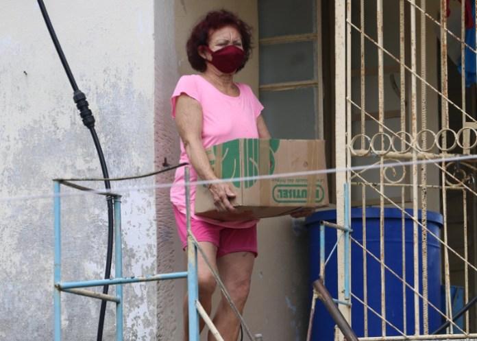 Son 29 los casos de coronavirus en Cuba hoy