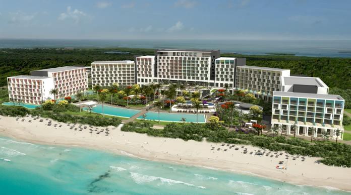 Turismo a Cuba: Iberostar habilita 6 hoteles en Varadero