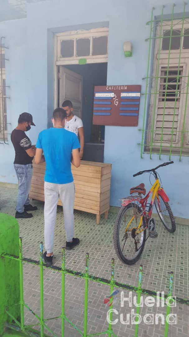 Respeto al sector privado clave para un emprendimiento posible en Cuba