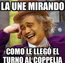 ¡De risa! Memes sobre el precio del helado de Coppelia en Cuba 7