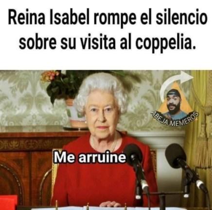 ¡De risa! Memes sobre el precio del helado de Coppelia en Cuba 9