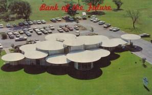 state-capitol-bank-postal