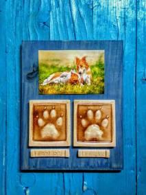 huellas-perros-ceramica