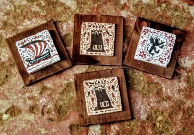 socarrats-artesania-economicos