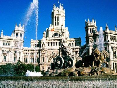 Las huellas de tu bebé en Madrid 20 enero 2019 en tu casa