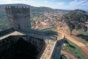 En las jornadas se presentará un libro sobre los casinos de Huelva.