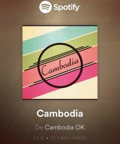 cambodiamusica-1470150136130