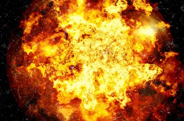 explosion-1039943_960_720