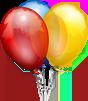 balloons-25737__180