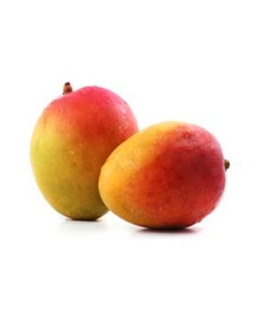 mango kent