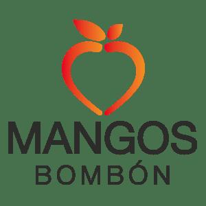 comprar mangos bombon logo