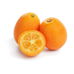 Kumquats Beneficios Salud Menu