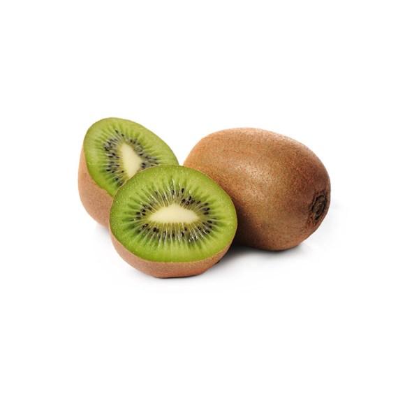 comprar kiwi