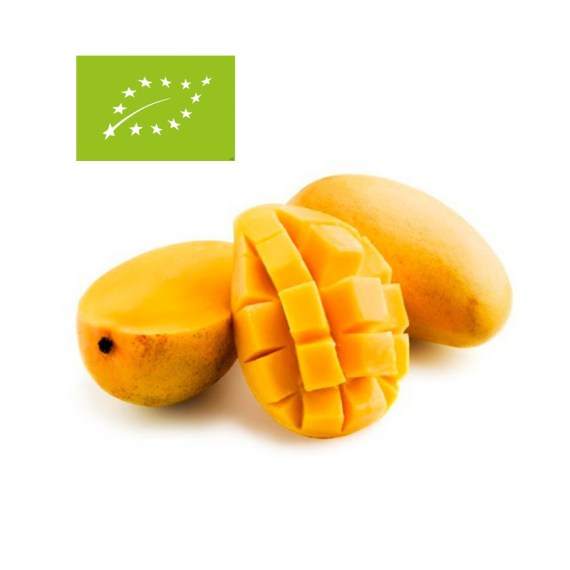 comprar mango ataulfo ecológico y bio online a domicilio