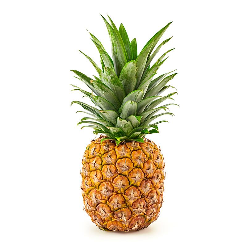 Comprar Piña Sweet online a domicilio