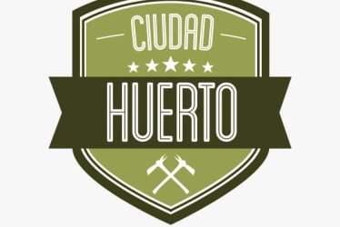 Una comunidad de aprendizaje con Ciudad Huerto