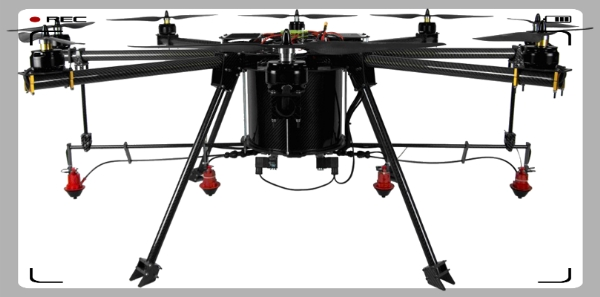 dron_agricultura
