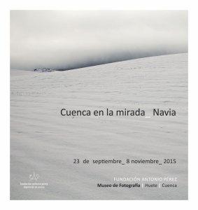 navia1