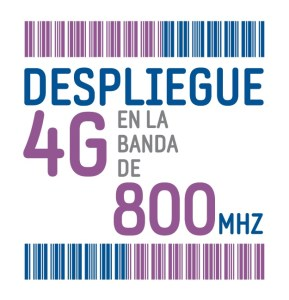 desplieque4G