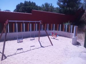 parque_valdemoro1