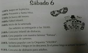 verdel1