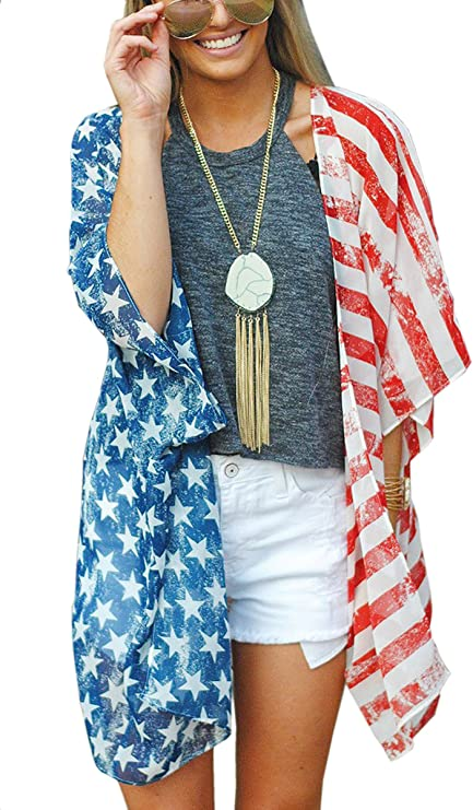 15 products for Independence Day