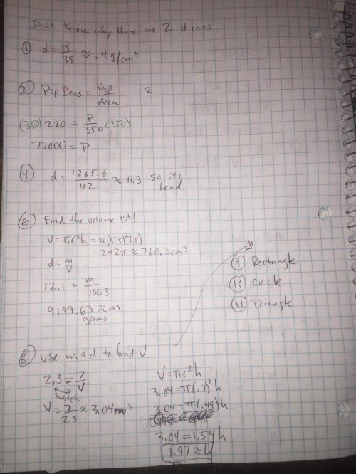small resolution of Honors Geom S20 - Huff's Blog