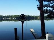 Rifle Lake 3
