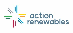 Action Renewables - HUGE project partner