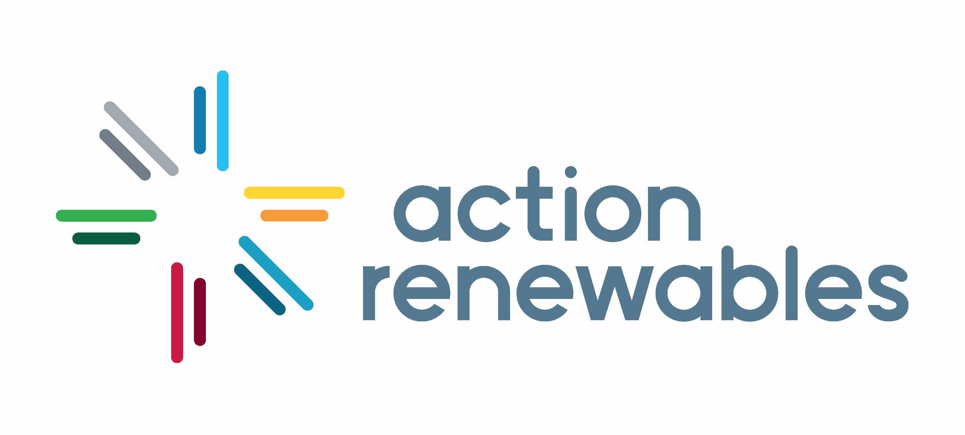 Action Renewables - HUGE project partner