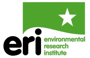 Environmental Research Institute - North Highland College (ERI-UHI) - HUGE project partner